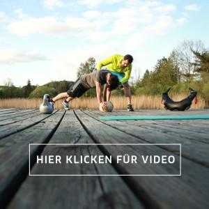 Diefitmacher_Personaltraining_Videolinkpic