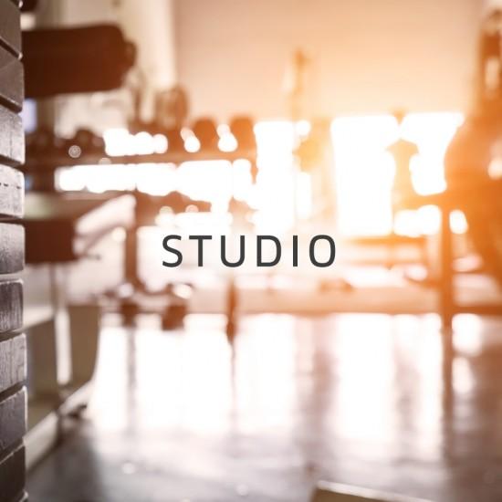 Studio_Fitmacher_mitText