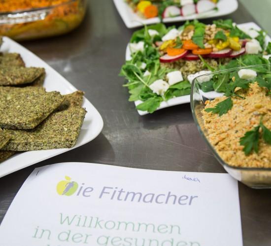 20161007_kochkurs_fitmacher-3